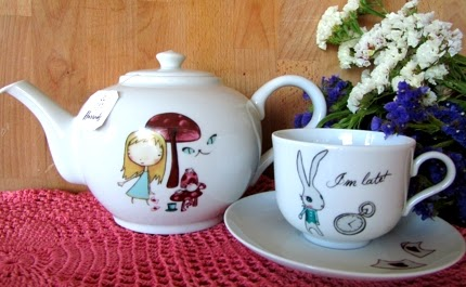 http://www.princesspea.net/loja/index.php/en/component/virtuemart/crockery/cc0001-detail?Itemid=0
