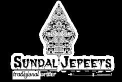 Sundal Jepeets