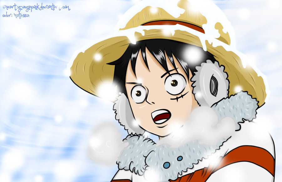 One Piece Chapter 697: Thỏa thuận 021