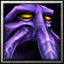 Darkterror - Faceless Void | Guia Como Armar