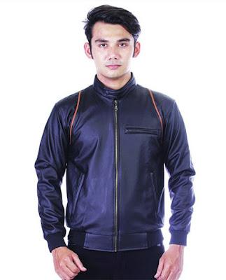baju jaket