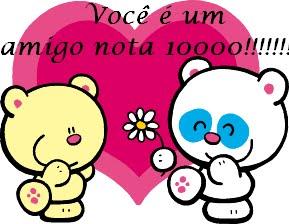 vc é um amigo nota 10000!!!!!!!!!