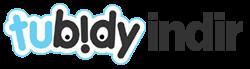 Tubidy MP3 İndir - Tubidy Mobil Müzik İndir