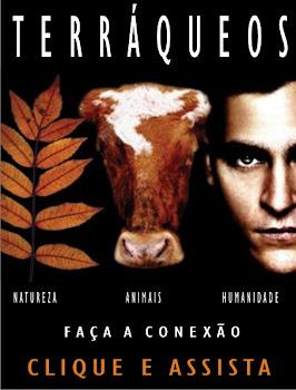 TERRÁQUEOS - ASSISTA