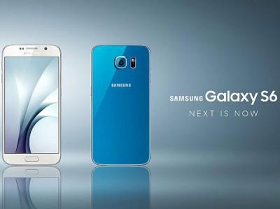 Samsung Galaxy S6 Varian Dual-SIM Siap Meluncur di Beberapa Negara