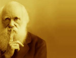 El Fraude de la Teoría de la Evolución