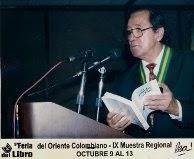 Boletín Cultural la otredad # 75