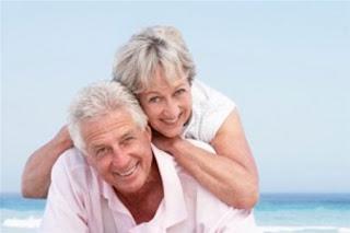Советы для долгой жизни