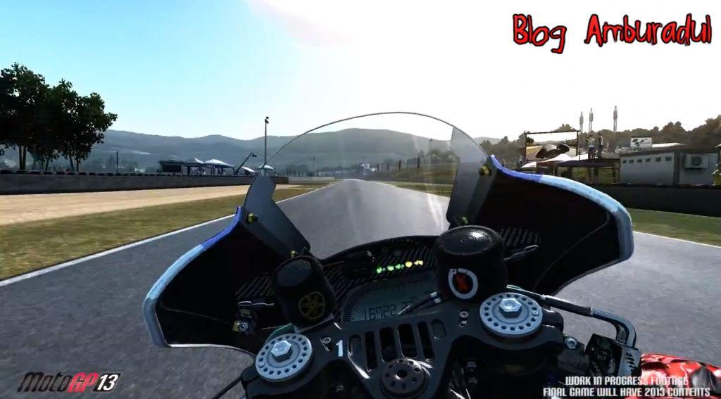 Download Game Motogp Gratis Untuk Laptop | MotoGP 2017 Info, Video, Points Table