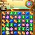Android Jewels Deluxe Oyunu Ücretsiz Apk İndir