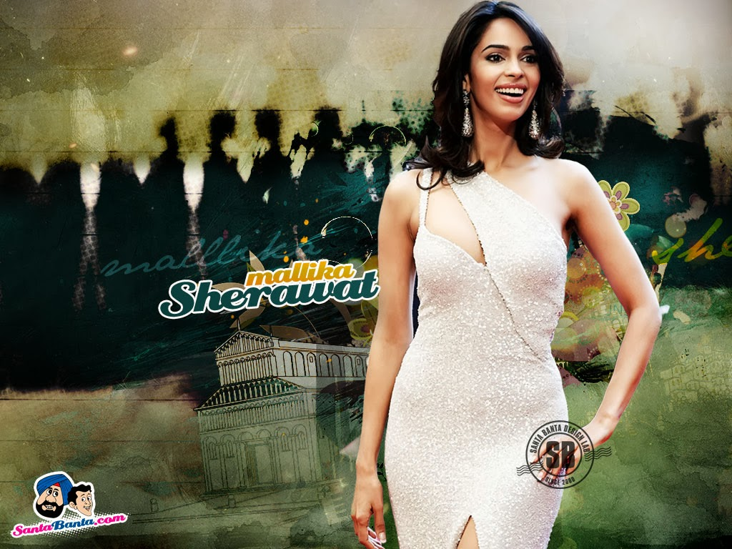 mallika sherawat wallpaper/mallika sherawat beautiful wallpaper