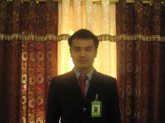 President Director