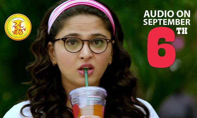 Size Zero Telugu Movie Teaser | Anushka | Arya