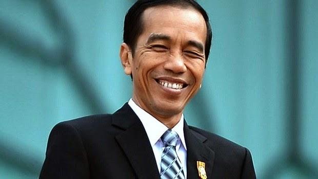 Menlu: Indonesia-Brunei Kerja Sama Pertahanan
