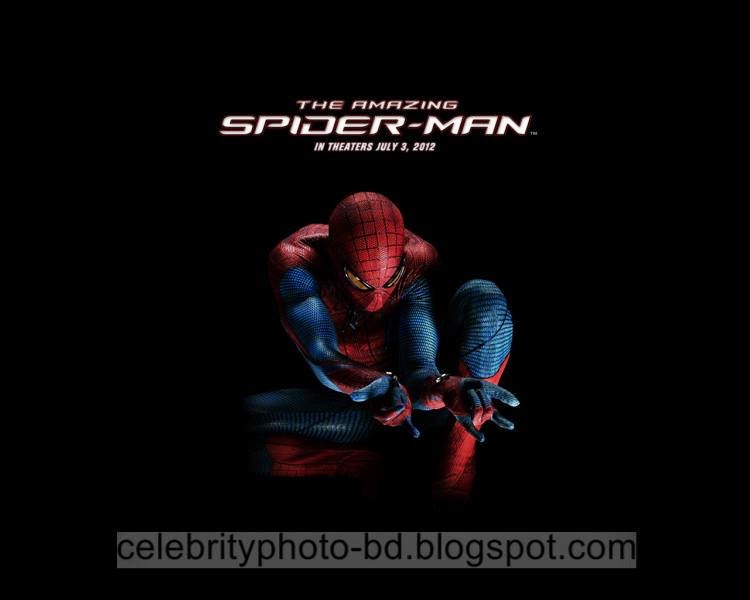 The%2BAmazing%2BSpider%2BMan%2B4%2BHD%2BWallPaper018