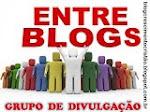 Divulgue seu blog!