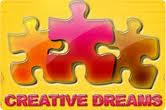 ABOUT SYARIKAT Creative Dreams International