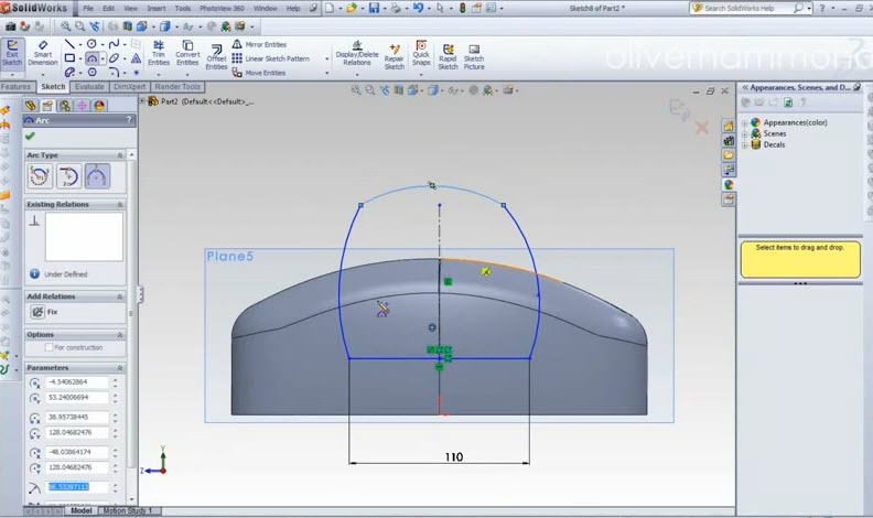 Solidworks 2012 Free Trial
