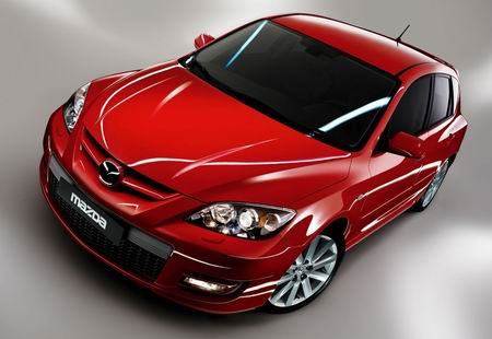 We Hope This Information Can Be Useful For Those Of You Who Are Looking For Mazda  3 Service Manual And Mazda 3 Repair Manual.