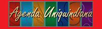 Eventos en la Uniquindío