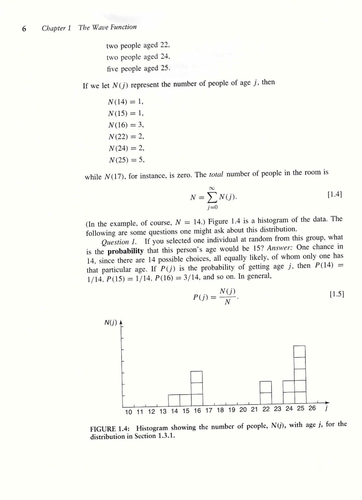 an introduction to the analysis of quantum physics Textbook introductory quantum physics richard liboff,  liboff introduction quantum mechanics solution chapter 2  documents similar to solution-manual-liboffpdf.