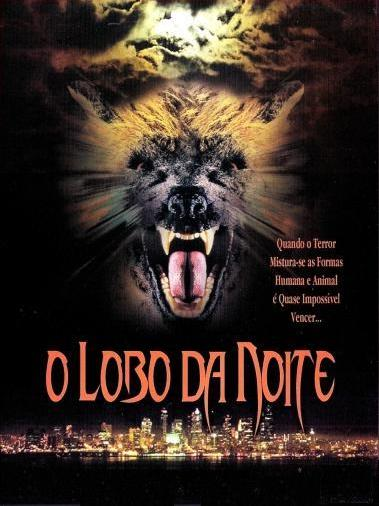 Assistir Filme O Lobo da Noite Dublado Completo Online Grtis