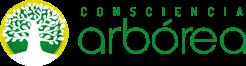 Consciencia Arborea