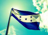 BLOG MADE IN HONDURAS