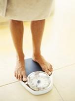 dieta equilibrada contra la obesidad