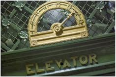 Elevator Pitch: los 2 minutos para vender tu idea