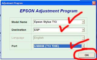 Langkah 2_1 Reset Epson T13x atau T121x