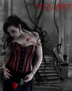 Imágenes de vampiros