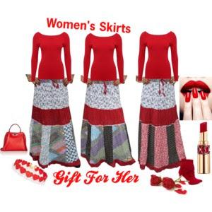 http://www.flipkart.com/search?q=Indiatrendzs+skirts&as=off&as-show=off&otracker=start