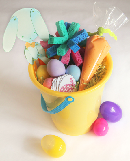 http://2.bp.blogspot.com/-cjzakkWRYD4/TakgNpkzkRI/AAAAAAAAAqg/W-M2Cd6vTts/s1600/Easter-play-basket-done.jpg