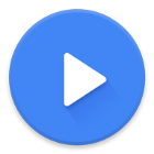 MX Player Pro 1.7.36.nightly.20150115 Patched APK