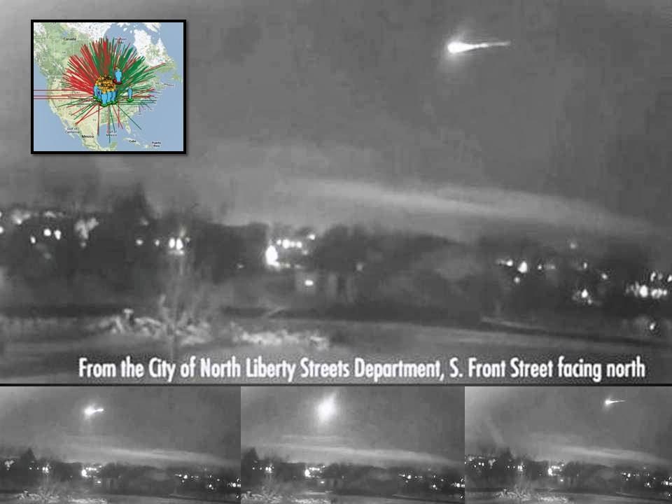 http://2.bp.blogspot.com/-ck06K4M6QnU/Ur-vMBP6gwI/AAAAAAAAHaE/iuxlmAeylMQ/s1600/meteor+meteorite+fireball+iowa+north+liberty+dec+2013.jpg