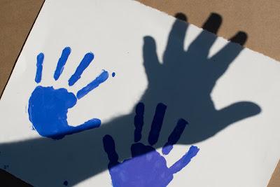 Nuevas Tecnologías y niños control parental