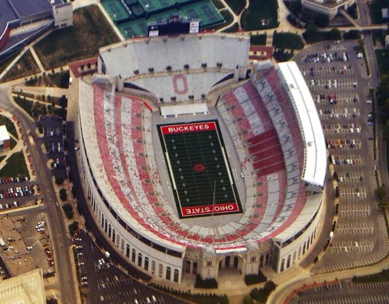 http://eventticketspecialist.com/ResultsVenue.html?venid=429&vname=Ohio+Stadium