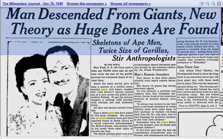 1948.12.29 - The Milwaukee Journal