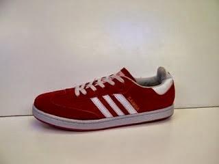 adidas samba import murah baru