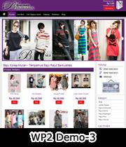 toko online seo