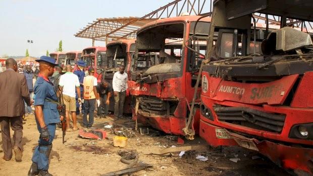 Nigeria-Blast-coaches