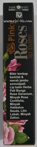 http://2.bp.blogspot.com/-ck7vzrd0Z18/UO6x5WDaPqI/AAAAAAAAFyA/tXRvTB3p3vY/s1600/roses.jpg