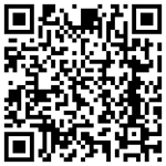 QR Code for GPA Calculator