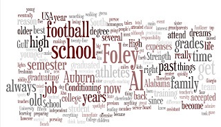 Wordle Project