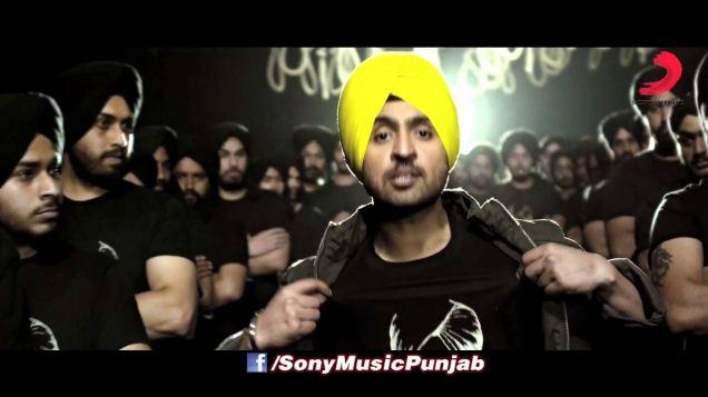 hindi mp3 song download 2002