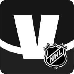 NHL VAVEL