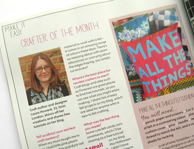 http://photo-jobs2.blogspot.co.uk/2014/10/essentials-magazine-crafter-of-month.html