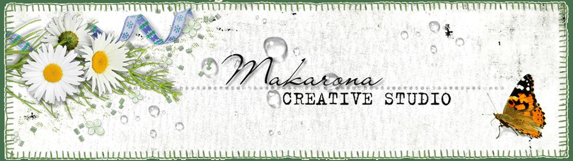 Креативная студия Натальи Макаровой