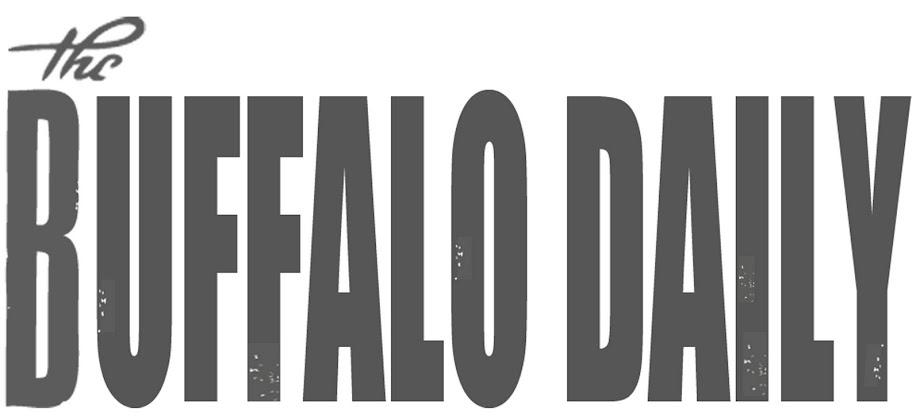 buffalo daily